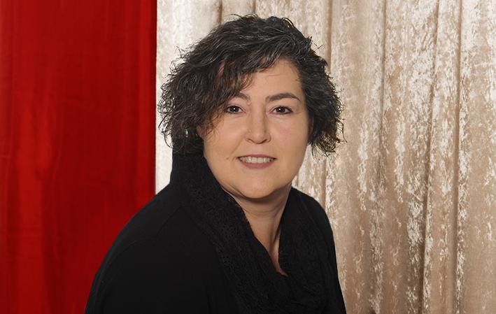 Nicole Bien Bestattungshaus Diehm