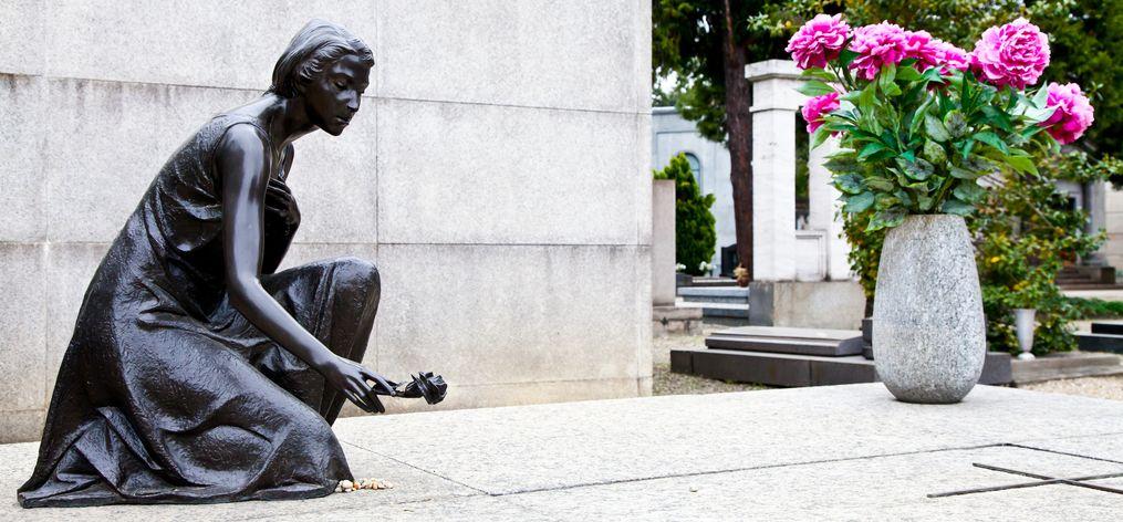 Friedhofsgebühren Köln