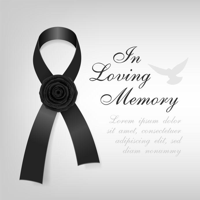 traueranzeigen trauerkarten online kaufen